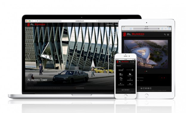 5 Reasons to Upgrade Your Website to Responsive Design