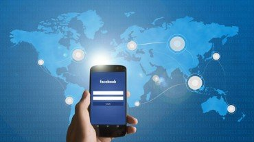 Digital Marketing Dilemmas: Facebook Small Business Page or a Website?