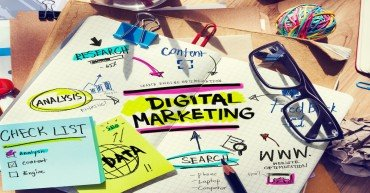 5 Digital Trends That Will Skyrocket Your Marketing Rates