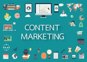 Why Is Content Marketing Such a Good Strategy?