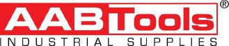 AAB Tools Logo