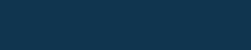 Dukkaan Logo