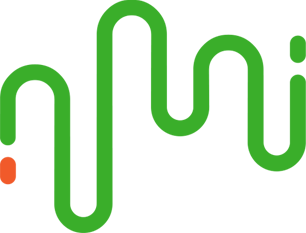Ignia Logo - Mobile App Development - Element8