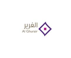 Al Gurair