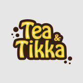 Tea Tikka