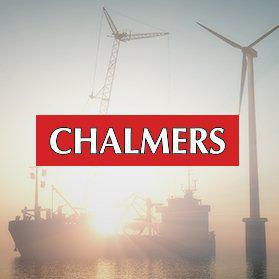 Chalmers Engineering