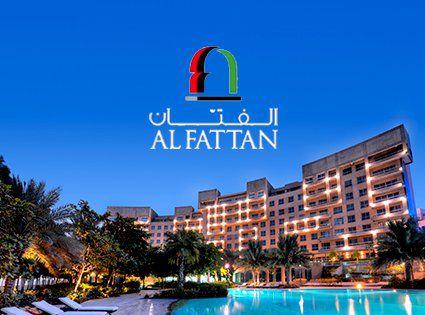 Al Fattan Properties