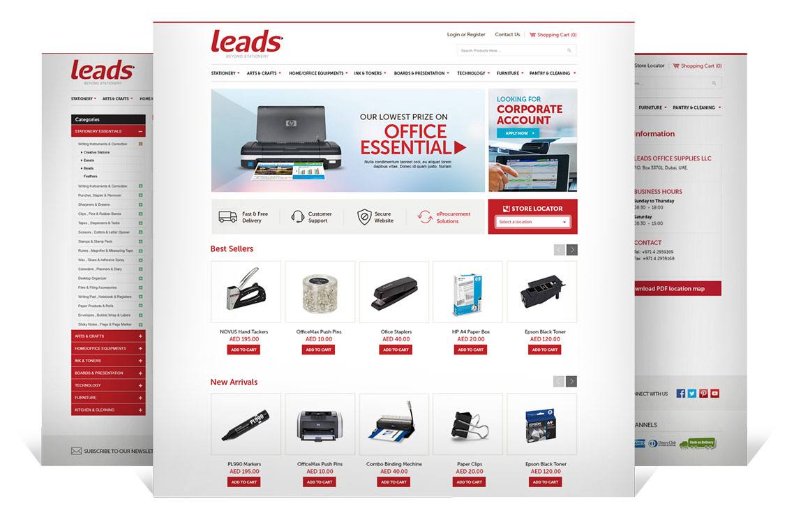 leads_details1_1429796205