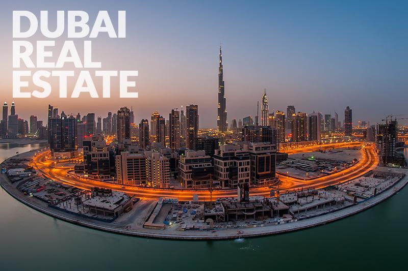 Real Estate Website Design Trends for 2018