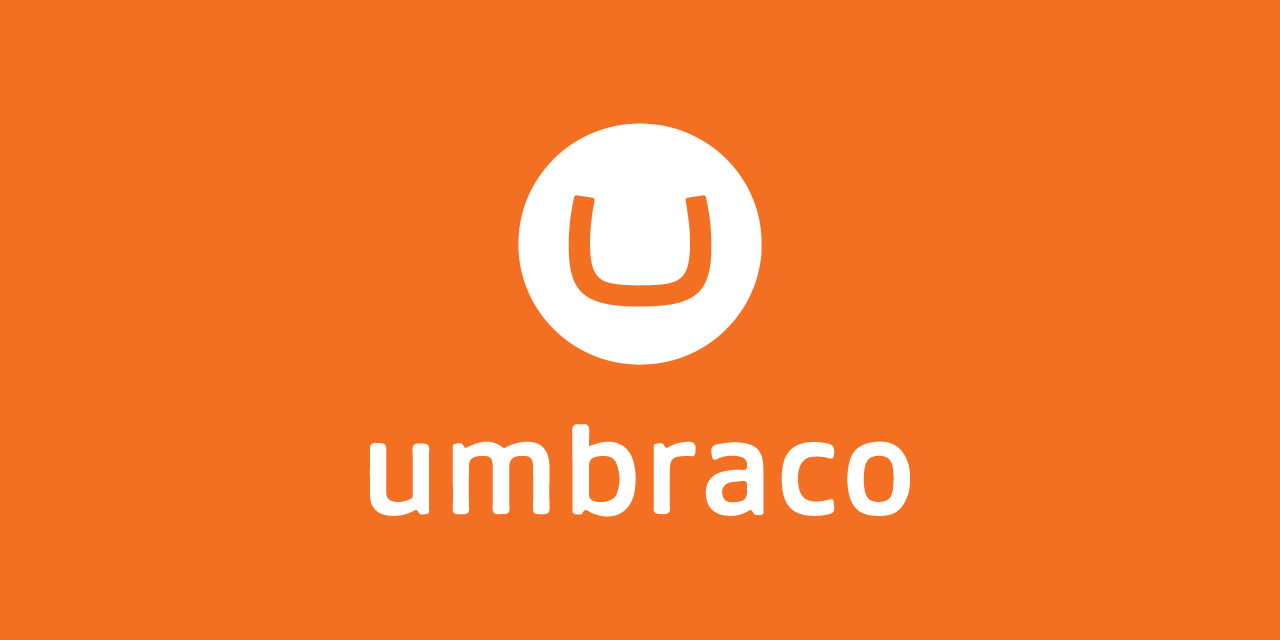 UMBRACO - Leading .Net CMS platform in Dubai