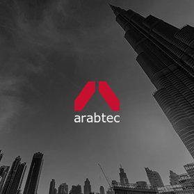 Arabtec Holding PJSC