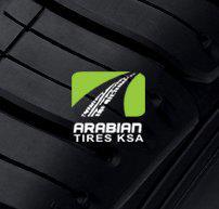 Arabian Tires