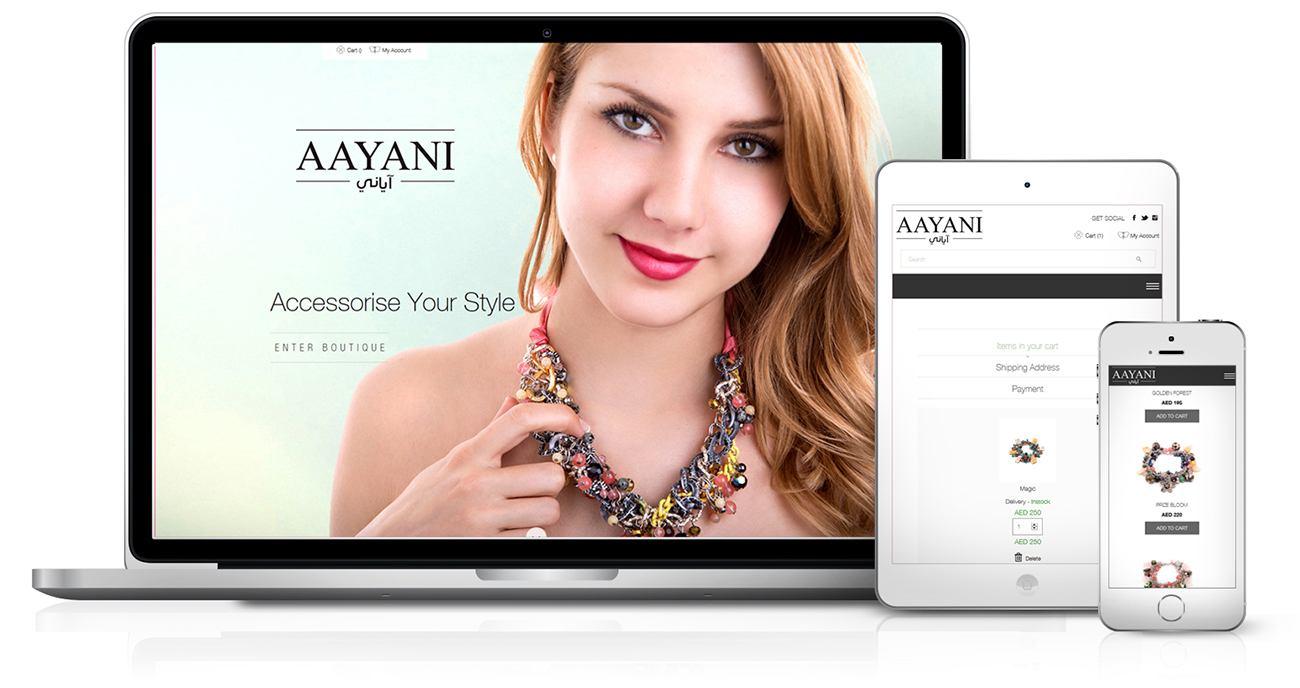 aayani_1454569304