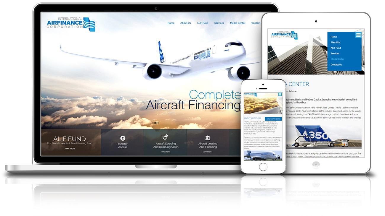 air_finance_details
