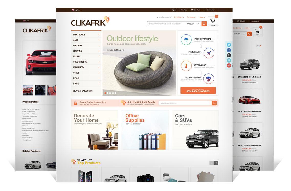 clikafrik_details1_1429794542
