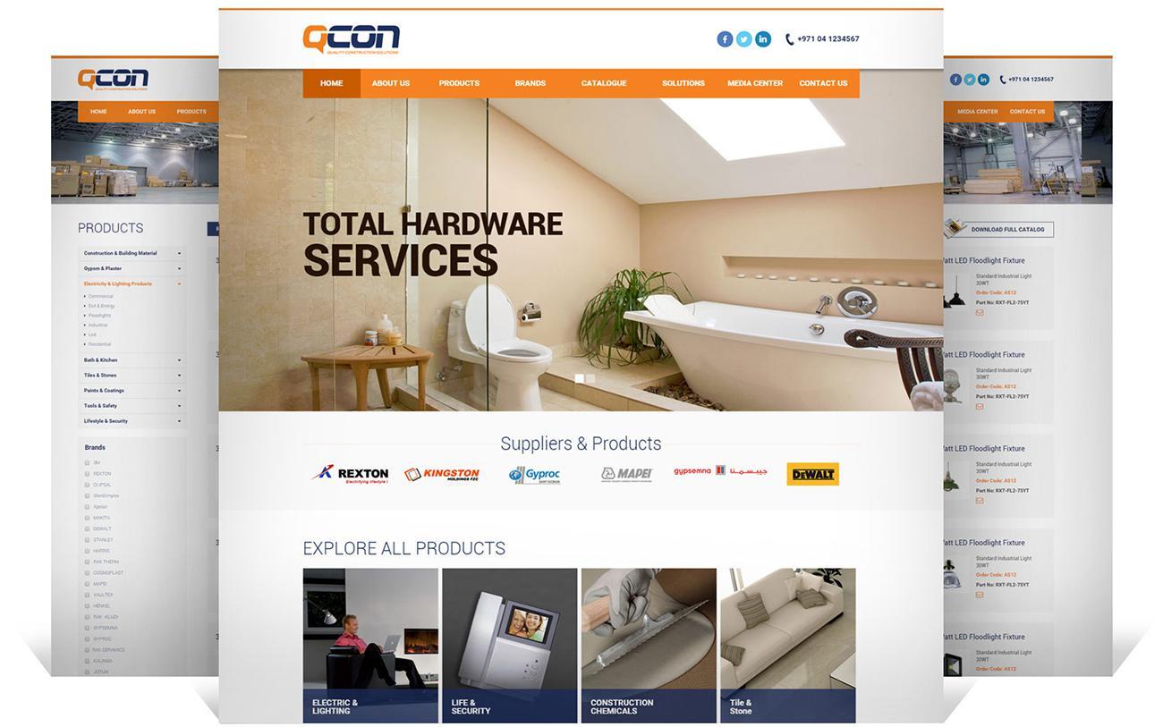 qcon_details