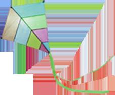 kite - digital marketing in uae