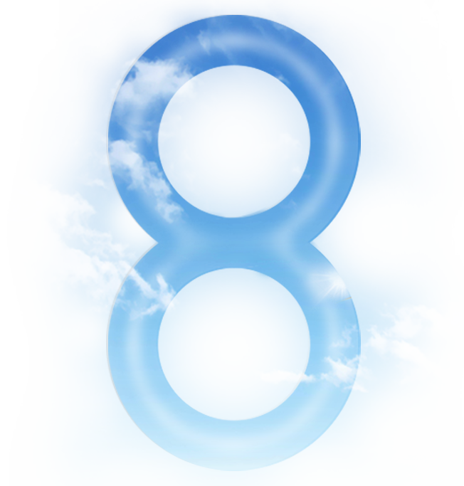 sky - digital marketing in uae