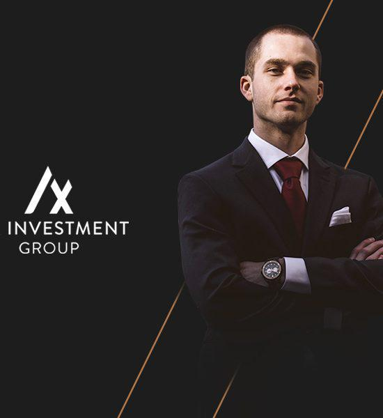 Aix Investment Group