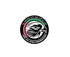 UAE JJF