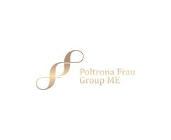 Poltrona Frau Group ME
