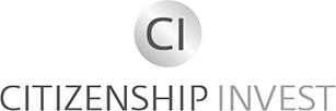 Citizenship Invest Logo - Element8 Dubai