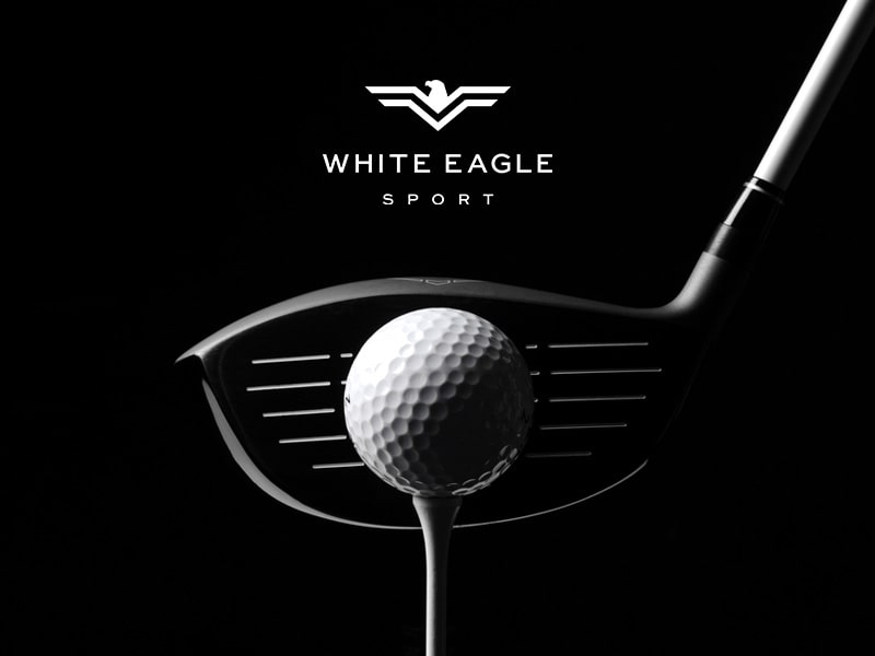 White Eagle Sport - Event Management Company   Website Design & Web Development by Element8 Dubai